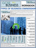 Types-of-Business-Ownership---GCSE-Business-9-1-compressed.pdf
