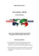 cold-war-revision-booklet.pdf