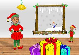 Santa's-Workshop.pdf