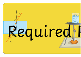 required-practicals-poster.pdf