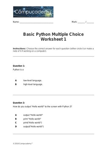 pdf, 68.19 KB