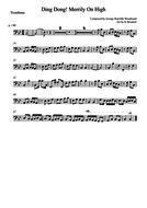 Ding-Dong!-Merrily-on-high---Trombone.pdf