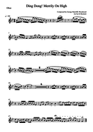 Ding-Dong!-Merrily-on-high---Oboe.pdf
