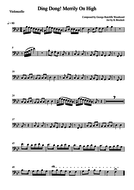Ding-Dong!-Merrily-on-high---Violoncello.pdf