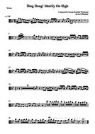 Ding-Dong!-Merrily-on-high---Viola.pdf