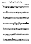 Ding-Dong!-Merrily-on-high---Double-Bass.pdf