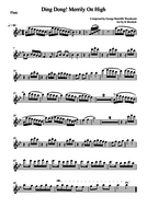 Ding-Dong!-Merrily-on-high---Flute.pdf