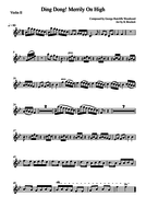 Ding-Dong!-Merrily-on-high---Violin-II.pdf