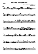 Ding-Dong!-Merrily-on-high---Violin-I.pdf