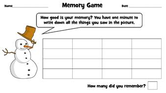 a christmas memory plot
