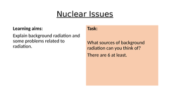 Nuclear-Issues-P7.9.pptx