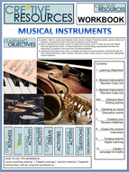 Groups-of-musical-instruments.pdf