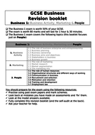 People-Revision-Booklet---blank.docx