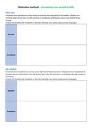 Motivation-methods---developing-analytical-skills.docx