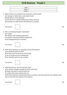 People-mini-assessment-1.doc