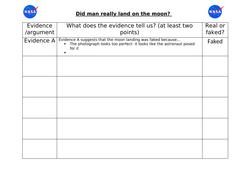 Moon-landings-evidence-table.docx