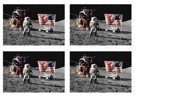 Did-man-really-land-on-the-moon.pptx