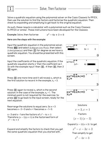 pdf, 491.69 KB