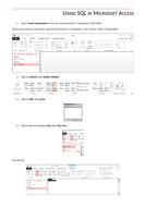 Using-SQL-in-Microsoft-Access.docx