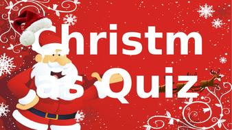 Christmas-Quiz.pptx