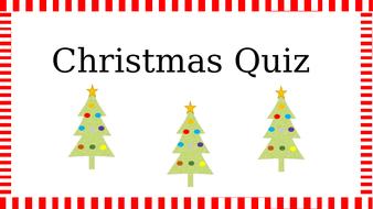 christmas-quiz-TES.pptx