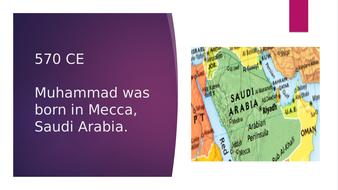 3.-Muhammad-Timeline-Info.pptx