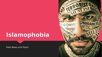 10.-Islamophobia.pptx
