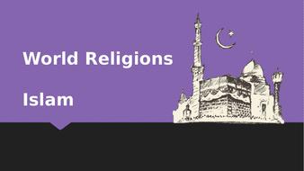 Islam-Intro.pptx