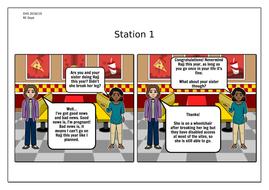 Hajj-Stations.docx