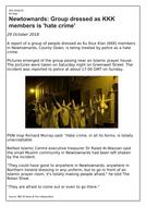 Islamophobia-News-Articles.docx