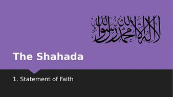 Lesson-6---The-Shahada.pptx