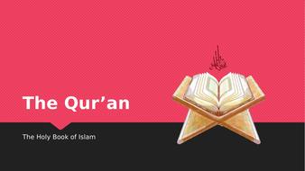 4.-The-Qur'an.pptx