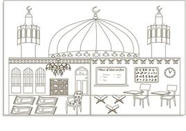 The-Mosque---Colouring-Sheet.docx