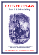 A-Christmas-Carol-Charles-Dickens-Teaching-Resource-Sample-Pages.pdf