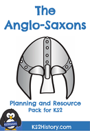 AngloSaxonsPlanningPack_KS2HistoryPDF.pdf