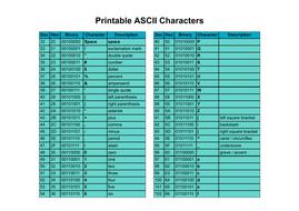 ASCII-Table-Printable-Characters.pdf