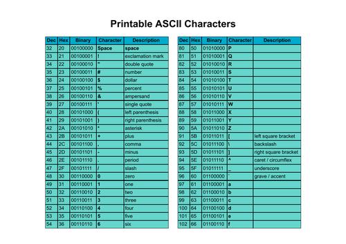 pdf, 109.07 KB