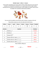 Reindeer-Squad---Indices-2---Answers.docx