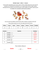 Reindeer-Squad---Indices-1---Answers.docx