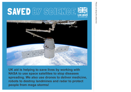 UK-aid-postcards-to-print.pdf
