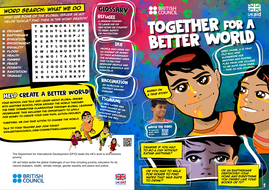 Together-for-a-Better-World_Connecting-Classrooms-Through-Global-Learning.pdf