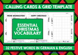 CHRISTMAS-GERMAN-CHRISTMAS-BINGO-3.jpg