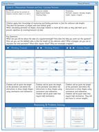 (4)-Autumn--Year-5---Measurement-Perimeter-and-Area---Calculate-Perimeter-worksheets.pdf