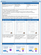 (5)-Autumn--Year-5---Measurement-Perimeter-and-Area---Area-of-Rectangles-worksheets.pdf