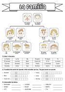 La-familia-booklet.pdf