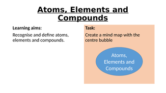 Atoms--Elements-and-Compounds-C1.1.pptx