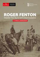 BNC-2018-19_RoyalCollection_Roger-Fenton.pdf