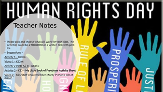 Human-Rights-Day.pptx