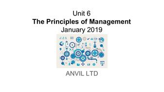 ANVIL-JANUARY-2019.pdf