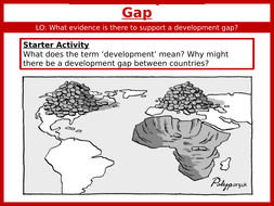 2.-The-Development-Gap.pptx